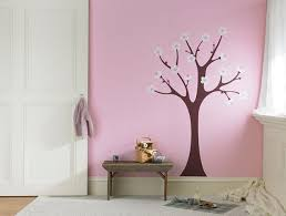 68 best pink nursery images on pinterest home baby room and