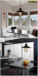 industrial lighting kitchen 22 best for d u0026r u0027s kitchen images on pinterest home kitchen