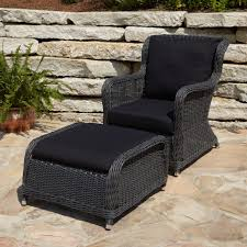 Patio Lounge Chair Cushions Outdoor Wicker Furniture Clearance Nz Outdoor Wicker Furniture