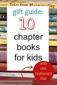 177 children u0027s books images children u0027s books