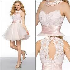 tarik ediz dresses 2016 prom dressess evening wear cocktail party