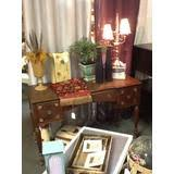 Home Decor Consignment At Home Again Home Decor Consignment Datasphere
