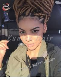 Curly Hair Braid Extensions by Aliexpress Com Buy Long Curly Crochet Fauxlocs African Hair