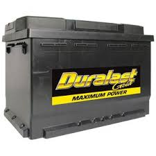 2011 ford fusion battery replacement 2011 ford fusion battery