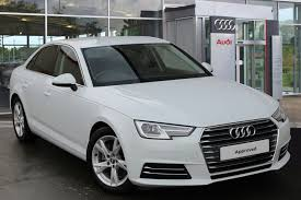 audi approved repair centres audi lincoln approved dealer jct600