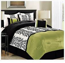 bedroom sets queen for sale queen bedroom set for sale perfectkitabevi white bed sets home