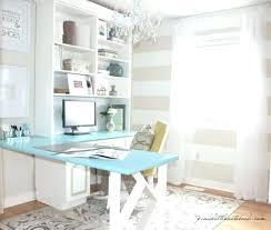 feminine home decor feminine home office feminine office decor feminine home office