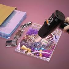shrink wrap gift paper best 25 shrink wrap ideas on vacuum packaging diy