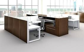 Modern Furniture In Los Angeles by Office Chair Santa Monica Office To Rent In Santa Monica Modern