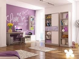 pochoir chambre fille déco murale chambre enfant papier peint stickers peinture mots