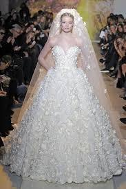 zuhair murad wedding dresses haute couture wedding dresses for 2014 zuhair murad