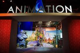 d23 expo 2015 animation update moana zootopia coco toy story