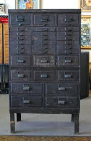 kitchen cabinet drawer inserts black metal cabinet with drawers inserts doors cabinets kitchen