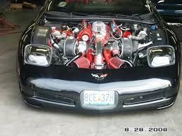 turbo corvette my other turbo corvette chevy and gmc duramax diesel forum