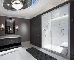 bathroom 2017 good looking waypoint cabinets vogue orlando full size of bathroom 2017 good looking waypoint cabinets vogue orlando traditional bathroom decorating bath