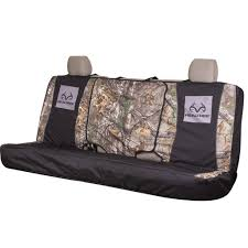 back seat covers for dogs walmart in special custom dog seat cover