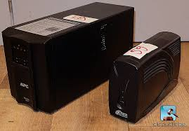bureau ups apc onduleur apc backups va ups battery backup u surge protector