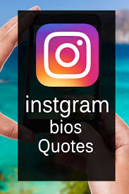 I M Not Short I M Concentrated Awesome Instagram Bio Quotes Cool Cute Creative Funny Awesome Short