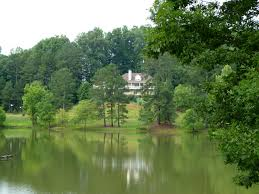 low country style homes low country style with acres of privacy and stocked lake in