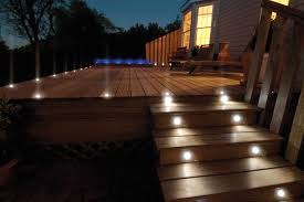 outdoor deck led lighting lightings and lamps ideas jmaxmedia us