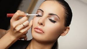 best makeup tips for oily skin