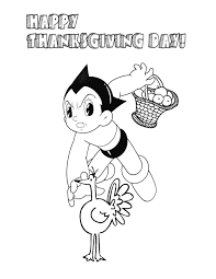 bart simpson thanksgiving turkey coloring u0026