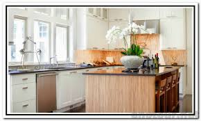 Kitchen Cabinet Knobs by Kitchen Cabinet Hardware Placement Kitchen Design