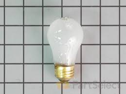 Whirlpool Microwave Light Bulb Whirlpool Stove Parts Same Day Shipping Millions Of Parts