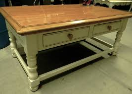 Refinishing Coffee Table Ideas by Swislocki
