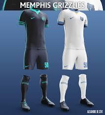 custom basketball uniforms design your own custom basketball nba football kits on behance