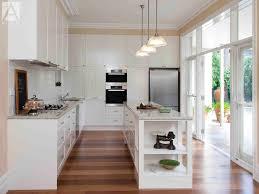 modern country kitchen modern country kitchen style kitchens sydney billion estates 68803