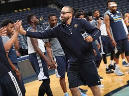 grizzlies eye future beyond grit and grind si com
