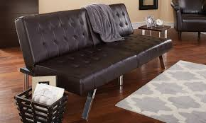 Mainstays Storage Bed With Headboard Futon What Size Bed Is A Futon Beautiful Futon Frame With
