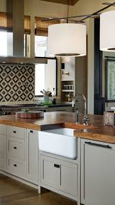 kitchen cupboard interiors 53 best painted kitchen cupboards images on kitchen