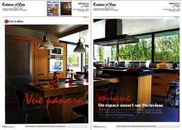 cuisine et vin cuisines et vin xavie z