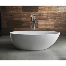 vasca da bagno circolare vasche idromassaggio e freestanding per il tuo bagno