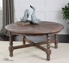 stratford coffee table coastal and beach cottage coffee tables cottage furnishings