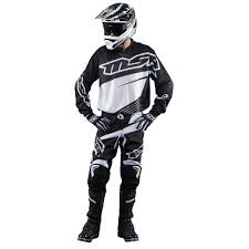 motocross jerseys and pants msr 2015 axxis jersey pants package black white available at