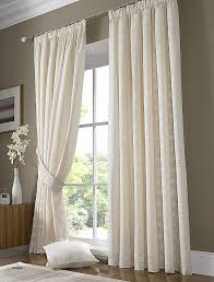 Curtains And Blinds Window Curtain Fresh Curtains On Windows With Blinds Hanging