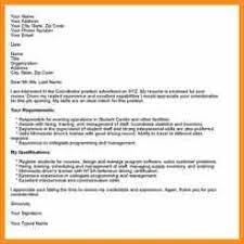 Subject Line For Resume Subject Line For Resume Resume
