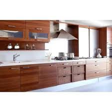 repeindre une cuisine ancienne comment renover une cuisine en chane comment repeindre meuble de