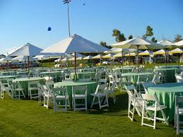 oc party rentals 24 best classic summer images on tents backyards and tent