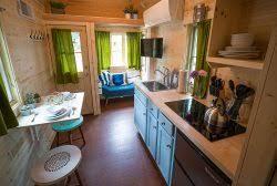 tumbleweed tiny homes tumbleweed tiny house company relocates headquarters to colorado