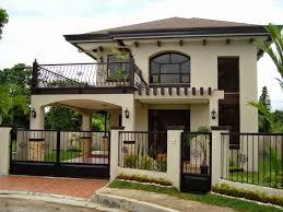 single storey bungalow floor plan one storey house floor plan philippines luxury two storey bungalow