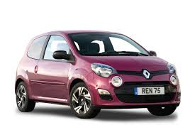 renault twingo 2013 renault twingo hatchback 2007 2014 owner reviews mpg problems