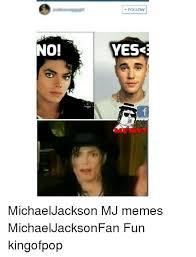 Mj Memes - no follow yes michaeljackson mj memes michaeljacksonfan fun