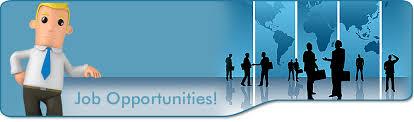 Upholstery Job Vacancies Maintenance Job United Building Maintenance Inc Albany Ny
