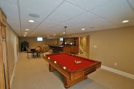 is a basement worth the added construction costs