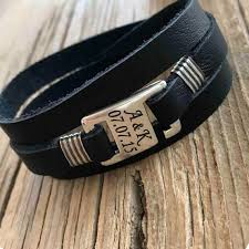 Mens Personalized Jewelry 90 Best Men U0027s Personalized Jewelry Images On Pinterest Men