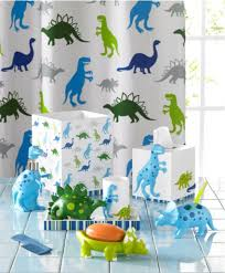 Childrens Shower Curtains by Pmcshop Part 5